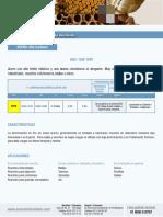 126833596 Acero de Alto Carbono Sae 1070