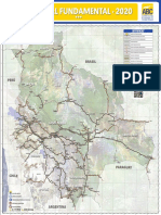 mapa_abc_2020_paginaweb__2