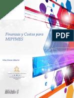 Módulo 5 Planeación de Utilidades.pdf