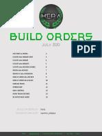 Hera_Build_Orders_July_2020_v_8.0_2.pdf