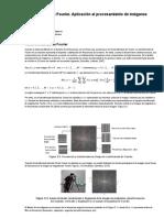 Transformada_Fourier v2 - Jupyter Notebook