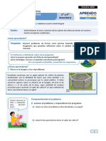F.A - Ciclo VII MATEMÁTICA.pdf