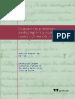 LIBROGRADE_EDUCACIONPPEQUIDAD_CAP4.pdf