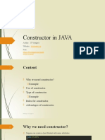constructor-in-java-by-itvoyagers-190827100431.pptx