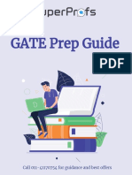 GATEPrepGuide.pdf