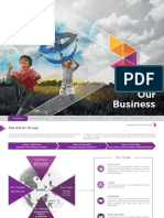 axiata_iar-our_business