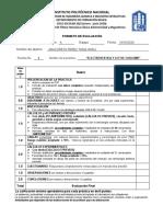 P4 Formato de   Evaluacion sep 2020-ene 2021 (20-sep-20)