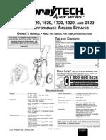 apex-dsp-manual spray rig