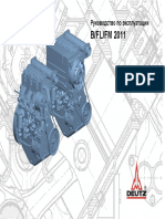 manual-deutz-2011-b-fl-fm.pdf