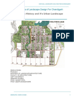 Critical_Analysis_of_Landscape_Design_Fo.pdf