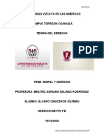 Moral y derecho.docx