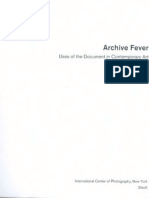 Archive_Fever