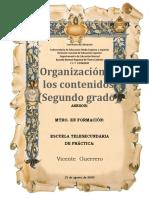 portadas-pergaminos-1ea06e7