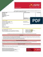 2760990.pdf
