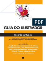Guia_do_Ilustrador