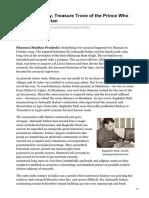 5. Sitamau Collection.pdf
