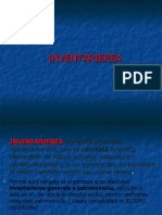 inventarierea- definitie, scop, principii, functii.ppt