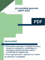 Principii_contabile_generale.ppt