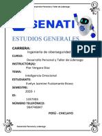 SPSU-857_Entregable01.docx