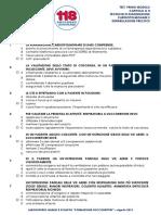 TEST TEORICO_PRIMO MODULO_CAP_GH.pdf