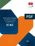 ANETI-RTMC_TOME_I_2018_VFC