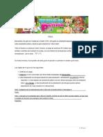 1;-Town-of-Passion-Guide-[001-081].en.es.pdf