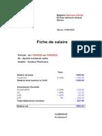 Exemple_Fiche_de_salaire