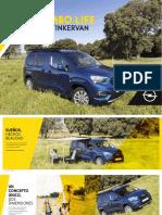 Opel_Combo_Life_by_Tinkervan