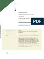 annurev-virology-012420-022445.en.pt