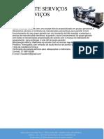 apresentação técnico Base Logistica.pdf