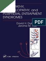 Durrant myelopathy.radiculopathy.and.peripheral.entrapment.syndromes..pdf
