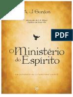 kupdf.net_o-ministerio-do-espirito-a-j-gordon