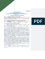 0Z.5--INF--Regolamento_anti_COVID-19_---1