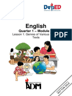 E7Q1_Module2_Lesson-1-Genres-of-Viewed-Texts-Larisa-Prado