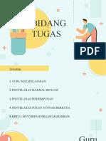 Cool Professor CV by Slidesgo.pptx