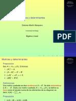 TEMA 1 - Matrices y Determinantes.pdf