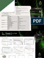 PowerBrick_PRO+_batterie_Lithium-Ion_12V_45Ah[1]