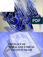 Moral & Ethical Foundaions.pptx