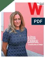 (20201002-PT) Weekend - Negócios.pdf