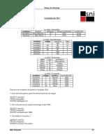 9572239_2.pdf
