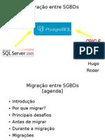 Migracao-Oracle-SQLServer-para-Postgres