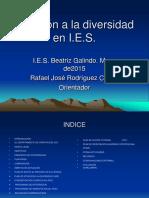 PAPEA IES Beatriz Galindo.pdf