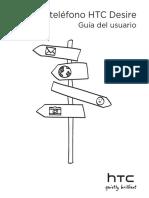 Manual de la HTC  DESIRE.pdf