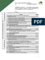 02 09 2020 REVIEW  ÁCIDO CIANÚRICO – Características etc V7
