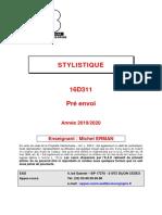 cours-16D311-2019-2020