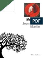 Jean-Pierre Martin - Mes fous.pdf