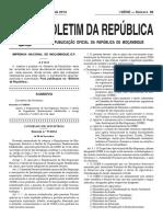 Dec 71.2014 de 28 de Novembro.pdf