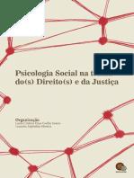 Psicologia Social nas tramas dos direitos.pdf