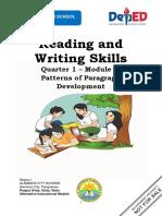 English_SHS_Q1_Module1_Reading-and-Writing