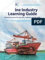 FINAL-marine-industry-guide